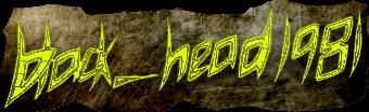black_head_signatur