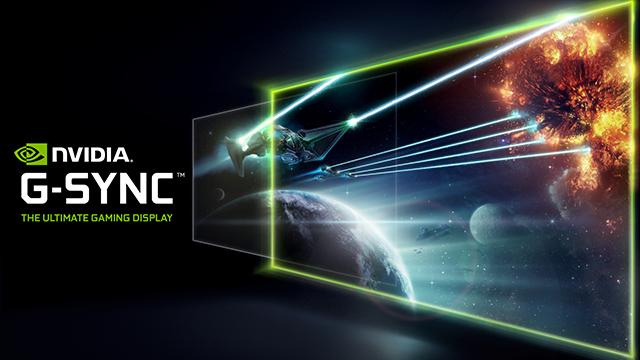 nvidia-g-sync-ces-2017-key-visual-640px.png
