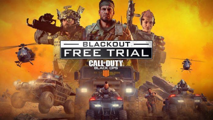cod-black-ops-4-blackout-free-trial-696x392.jpg