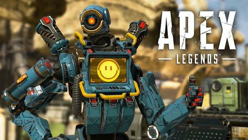 apex-legends.840.473.kiaid.1.jpg