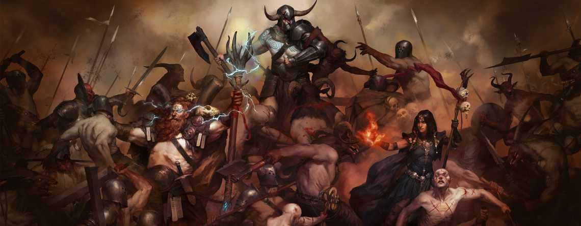 Diablo-4-Helden-Titel.jpg