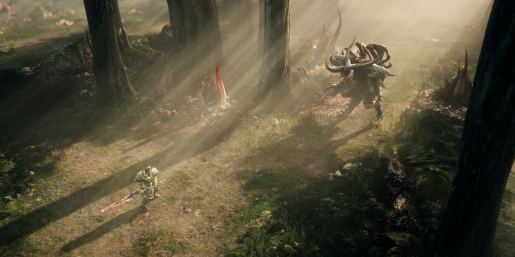 Wolcen-Lords-of-Mayhem-Forest-Screenshot-pc-games_b2article_artwork.jpg