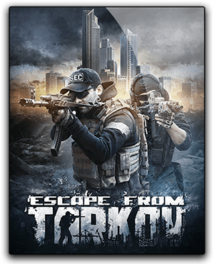Escape-From-Tarkov-download.png