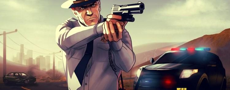 GTA-5-Sheriff-Eli-1024x400.jpg
