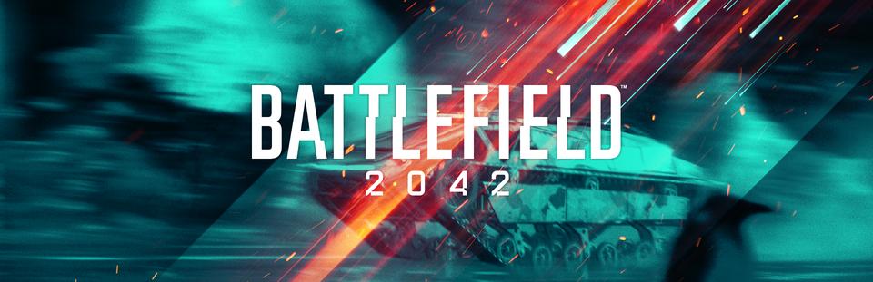 battlefield 2042.png
