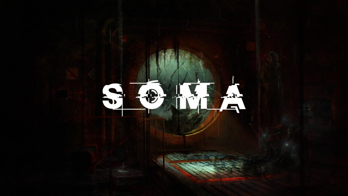 SOMA4.jpg