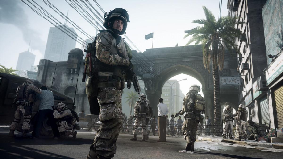 Battlefield-3-feature.jpg